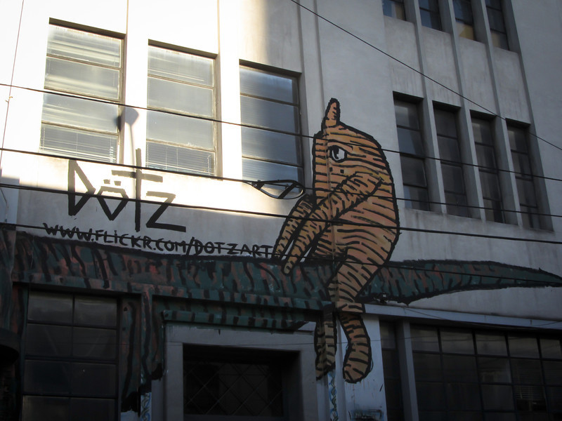 Buenos Aires 201203 Graffitimundo Tour (89).jpg