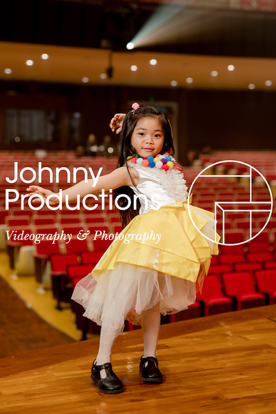 0093_day 2_yellow shield portraits_johnnyproductions.jpg