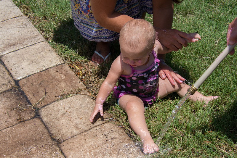 Lila's 1st Bday Party-240.jpg