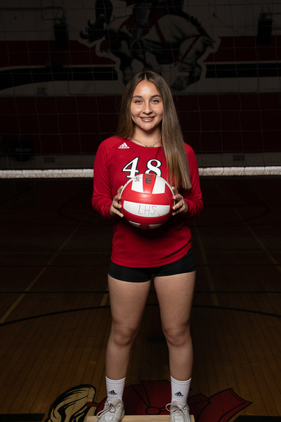 2019 Girls Volleyball untitled-87-2.jpg