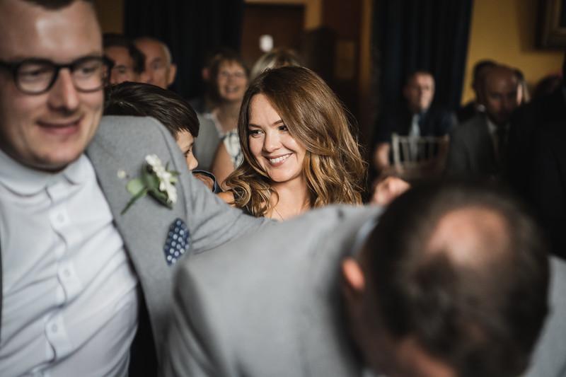 Nick & Natalie's Wedding-179.jpg