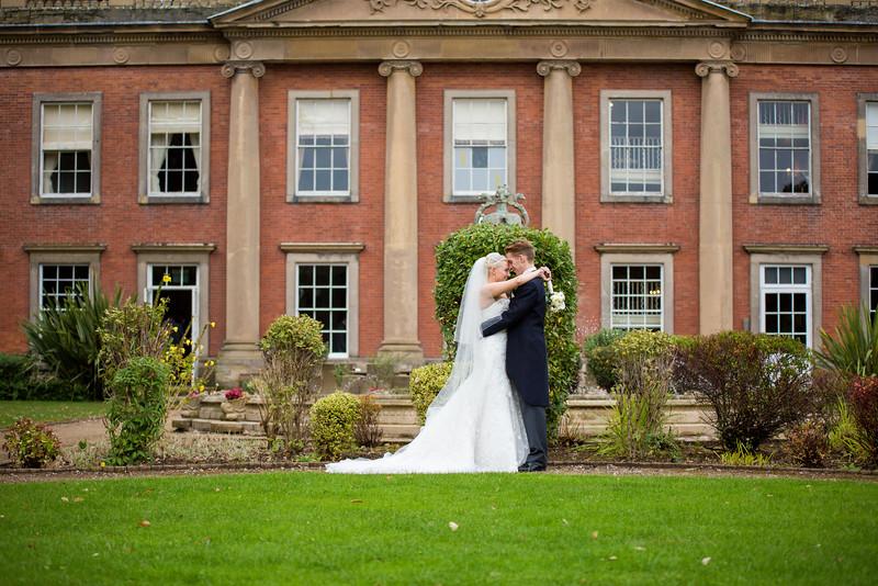 Campbell Wedding_458.jpg