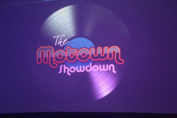 2018 Motown Showdown Dancesport