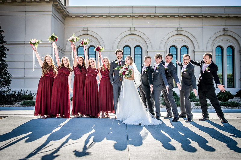Corinne Howlett Wedding Photos-336.jpg
