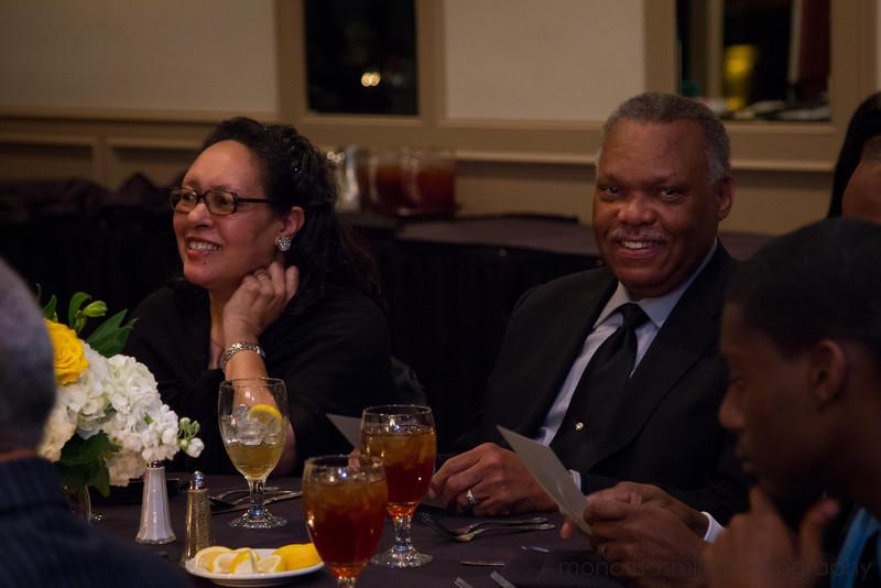Pastor Will's Anniversary-85.jpg