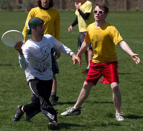 Ulti_Sectionals_4.15.12_319.jpg