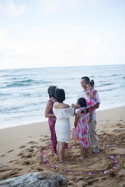 waipoli-kauai-vow-renewal-14.jpg