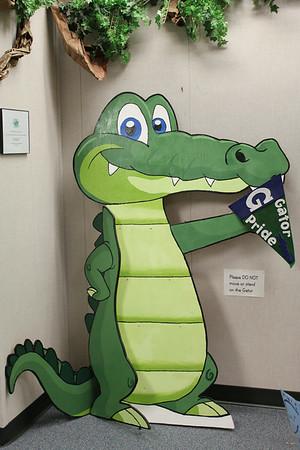 5th Gators 2014-15