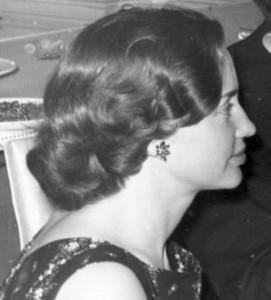 1959 More
