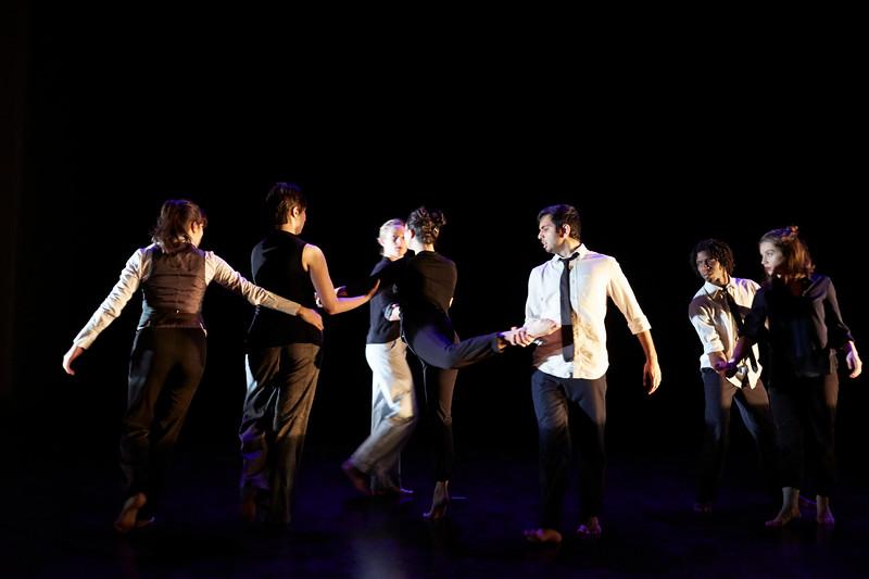 Kizuna Dance Tech Rehearsal75.jpg