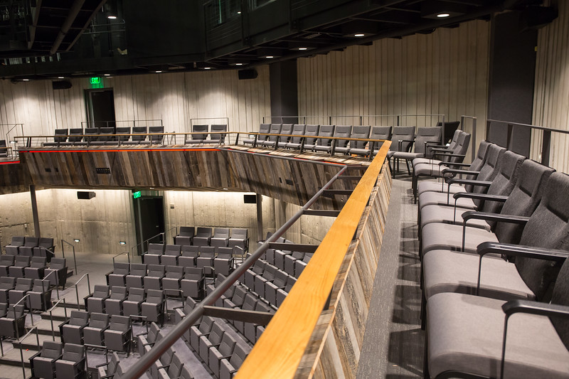 CSC New Theatre almost done-33.JPG
