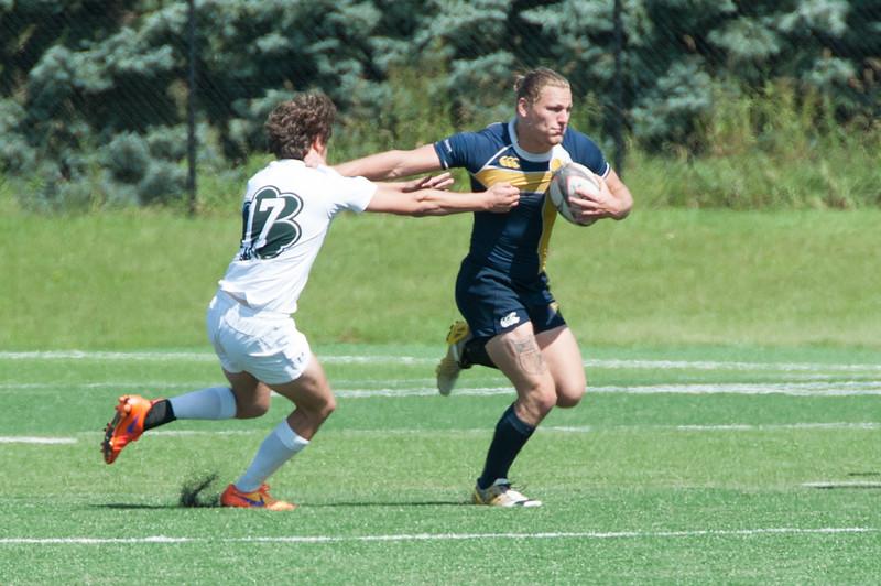 2015 Michigan Rugby vs. Norte 325.jpg