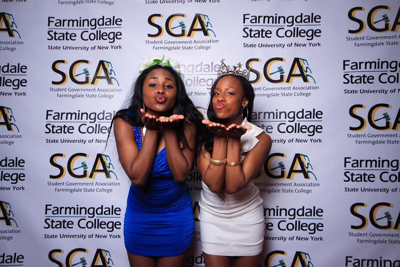 Farmingdale SGA-386.jpg