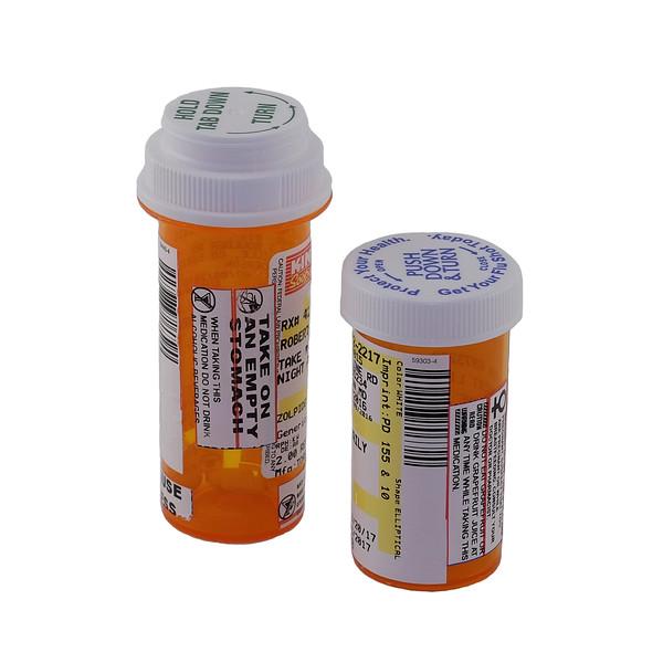 Small Pill Bottles-XT1B1251.jpg