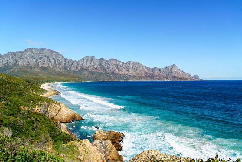 SouthAfrica-20150902-2043.jpg