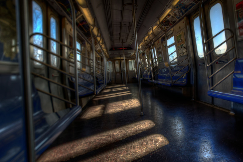 M-Train- Last-Leg.jpg