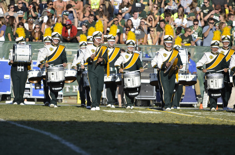 2011-09-17_CPFootball-vs-South-Dakota-State_0934.jpg