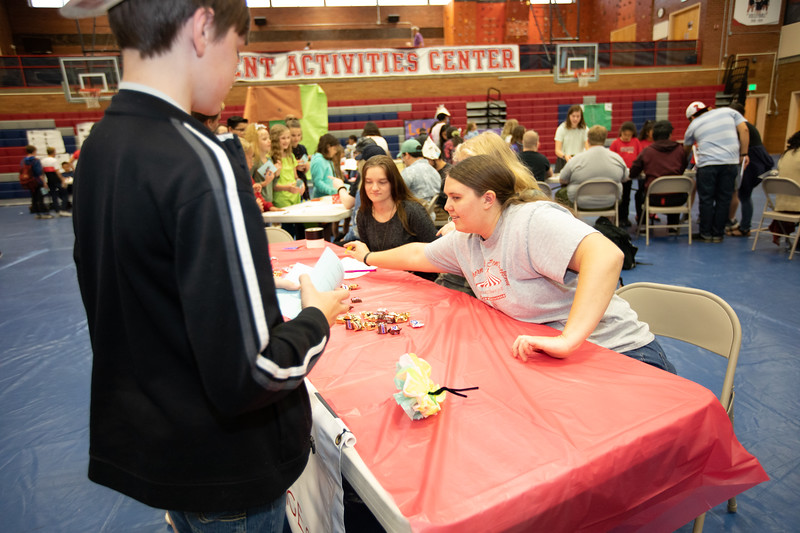 LANGUAGE FAIR SPRING 2019-5668.jpg
