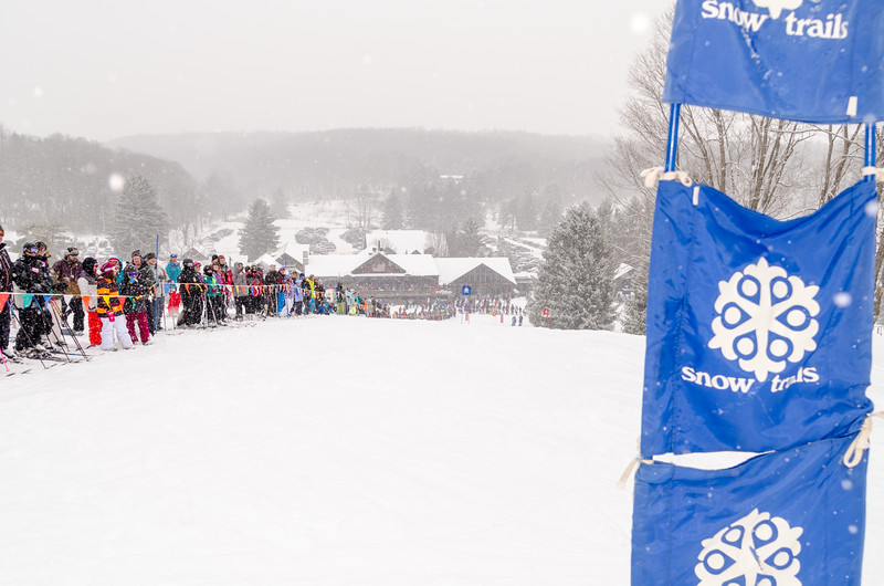 54th-Carnival-Snow-Trails-334.jpg
