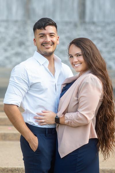 Joy_and_Marlon_Engagement_Proposal_Aug_2019-8.jpg