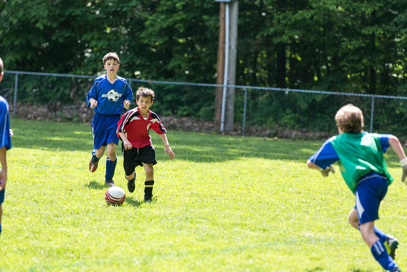 amherst_soccer_club_memorial_day_classic_2012-05-26-00241.jpg