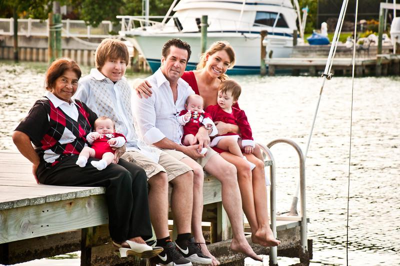 Katie & Family-27-1.jpg