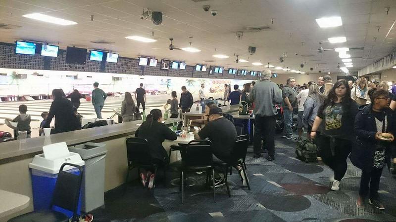 SD bowling.jpeg