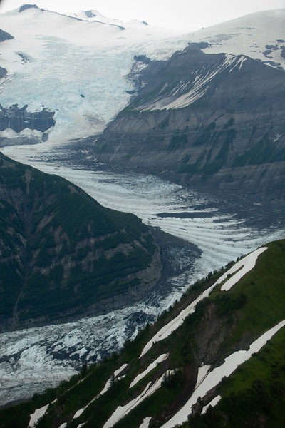 Alaska Icy Bay-4499.jpg