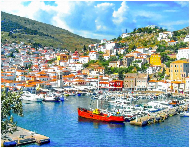 Greece Day 2 (5) F.jpg