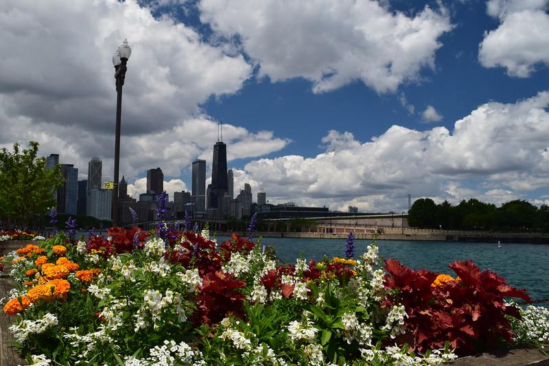 Chicago (23).jpg