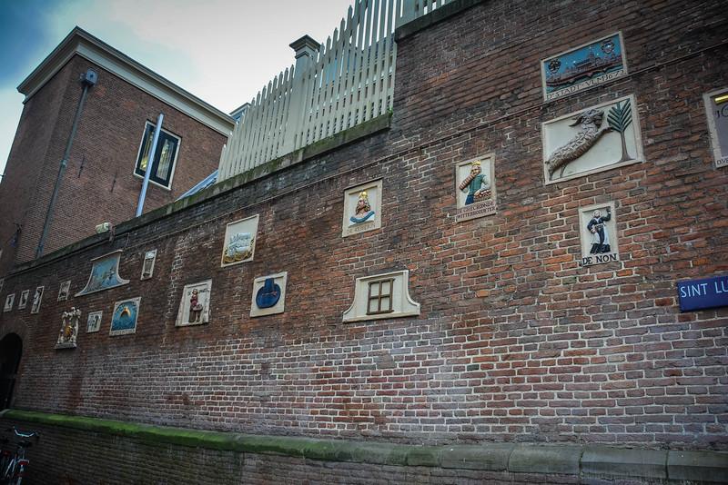 Amsterdam-36.jpg