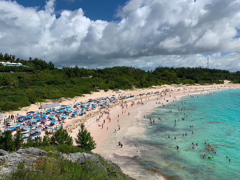 Bermuda-2019-19.jpg