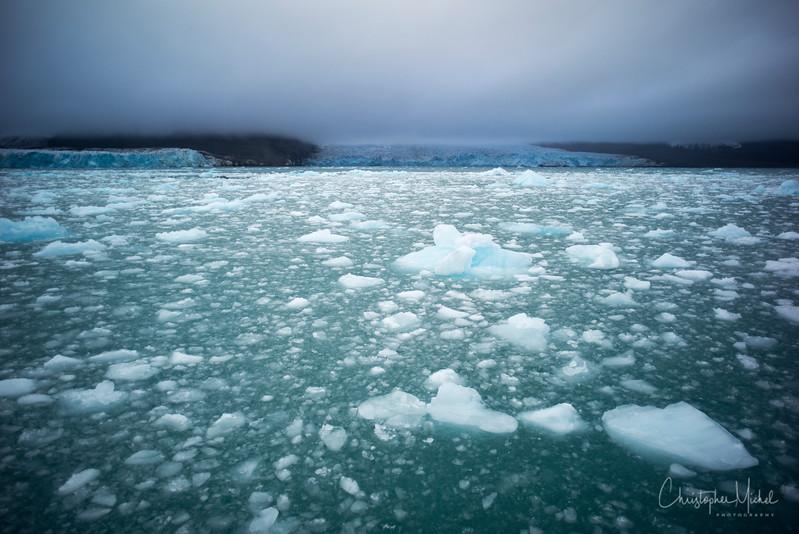 9-7-16181975monaco glacier.jpg
