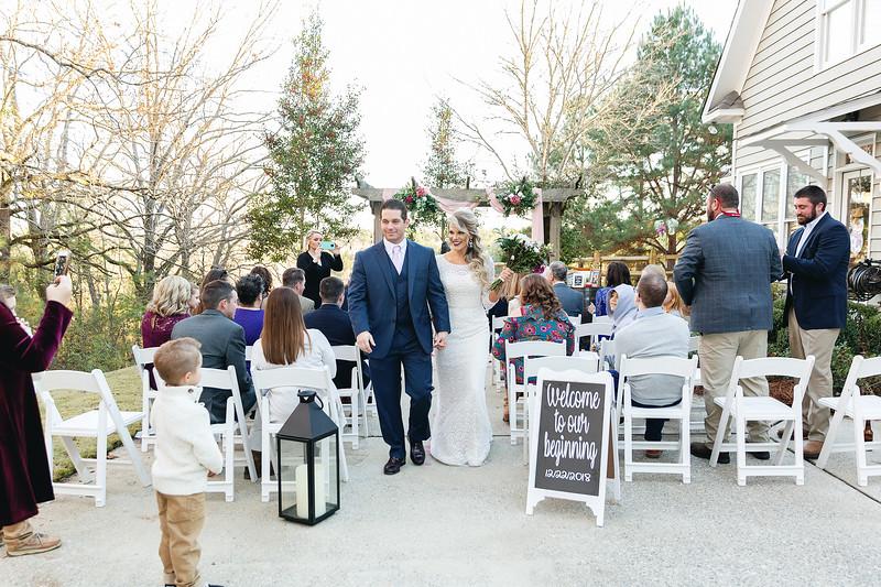 Macheski Fuller Wedding68.jpg