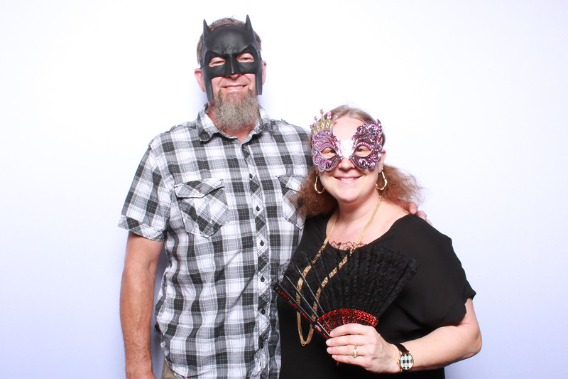Seattle Photo Booths-22.jpg