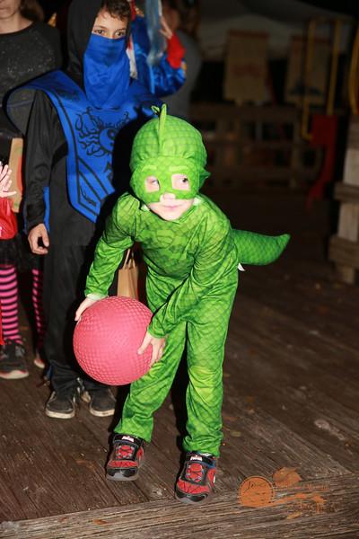 Halloween_at_Tallahassee_Museum-0031.jpg