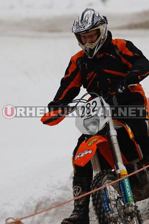 2013.01 lV Karkkilan Enduro Lenkki  C, V50