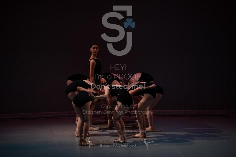 Showcase Show C