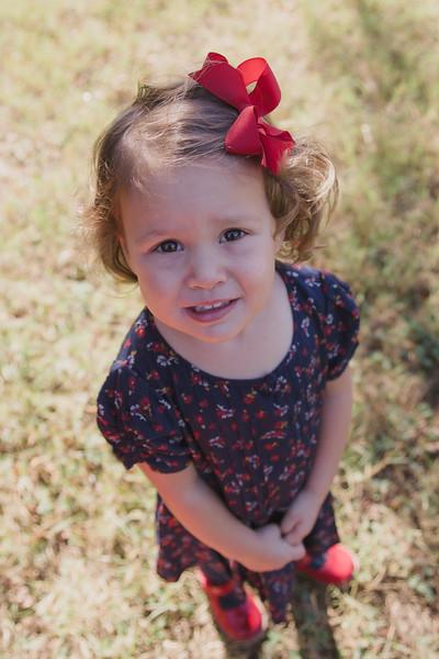 Emily MS (1 of 1)-34.jpg