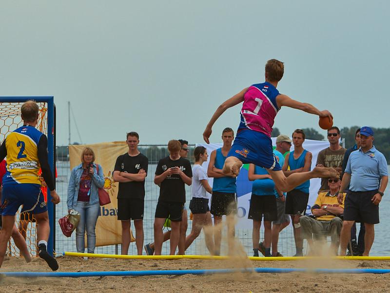 Molecaten NK Beach Handball 2015 dag 2 img 547.jpg