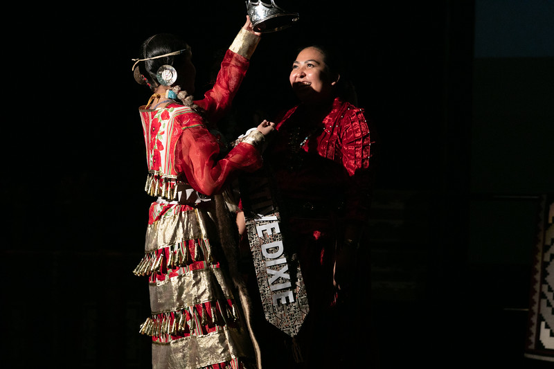 Miss Native Dixie State Pagent-6577.jpg