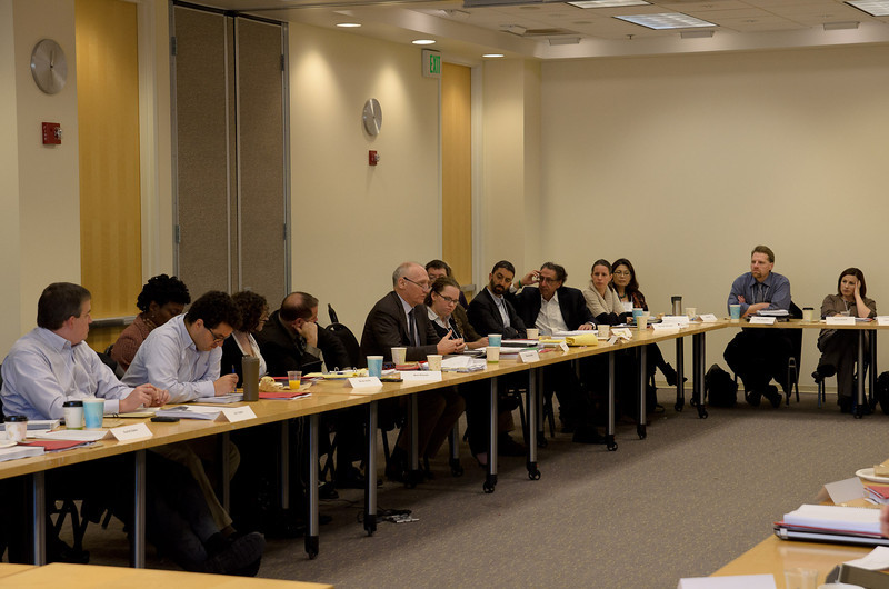 20111202-Ecology-Project-Conf-5874.jpg