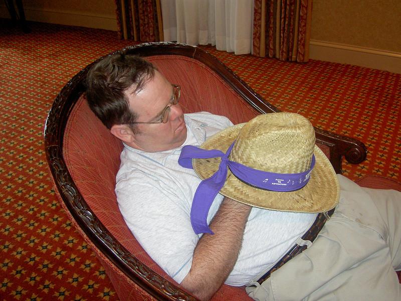 Nashville 2006 045.jpg