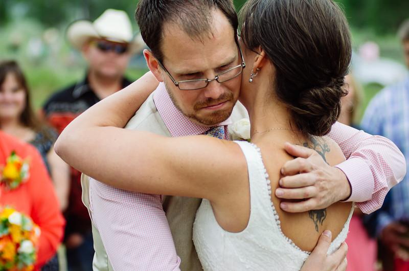 wedding-color-154.jpg