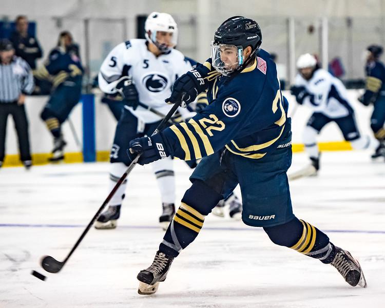 2017-01-13-NAVY-Hockey-vs-PSUB-186.jpg