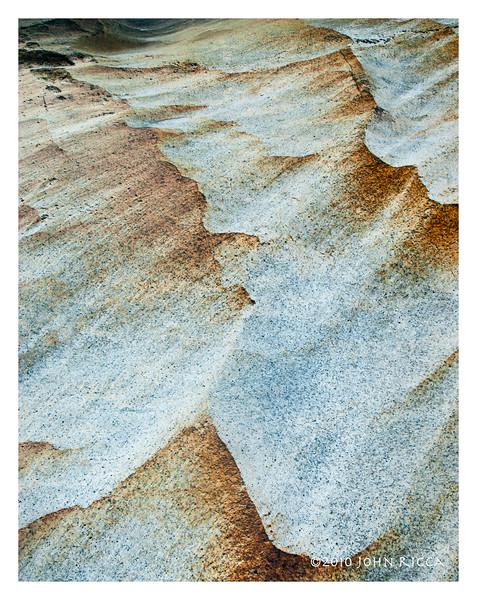 Glen Aulin Granite.jpg
