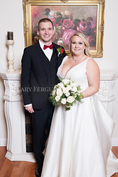 Hillary_Ferguson_Photography_Melinda+Derek_Portraits077.jpg