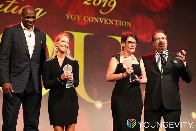 09-20-2019 Youngevity Awards Gala CF0204.jpg
