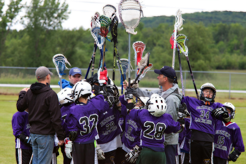Essex Lax June 2012-77.jpg