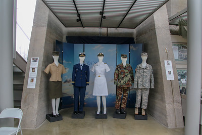 F53-FD-The Womens Memorial